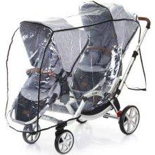 Дождевик для коляски ABC Design Zoom