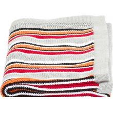Одеяло для коляски ABC Design fire