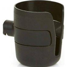 Подстаканник для коляски ABC Design black