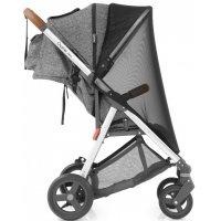 Москитная сетка для коляски BabyStyle Oyster Zero