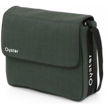 Сумка BabyStyle Oyster Olive Green