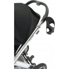 Подстаканник к коляскам BabyStyle Oyster2/Max
