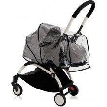 Дождевик для коляски Babyzen Yoyo Plus 0+