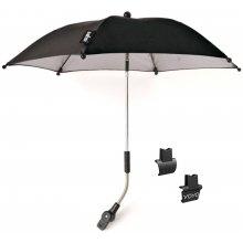Зонт для коляски Babyzen Yoyo & Zen, Черный