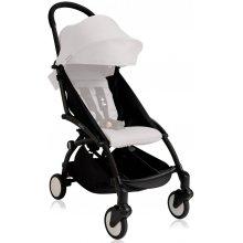 Шасси для коляски Babyzen Yoyo Plus Black