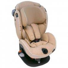 Автокресло BeSafe iZi Comfort X3 Moonrock beige