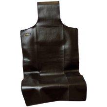 Защитный чехол BeSafe для сиденья автомобиля Lea Look