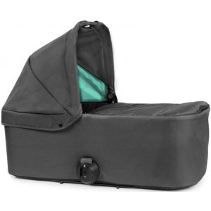 Люлька Bumbleride Carrycot Indie & Speed Dawn Grey