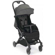 Прогулочная коляска Cam Cubo New Серый 830/125