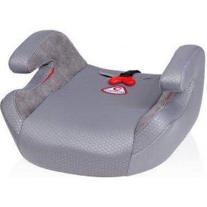 Автокресло Capsula JR5 Koala Grey
