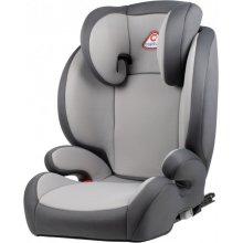 Автокресло Capsula MT5X Grey
