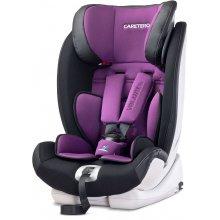 Автокресло Caretero Volante Fix Purple