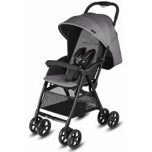Прогулочная коляска CBX Yoki RB Comfy Grey grey