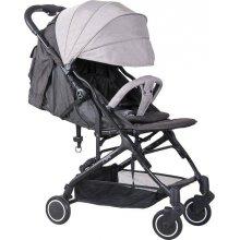 Прогулочная коляска Coletto Maya 02 Grey
