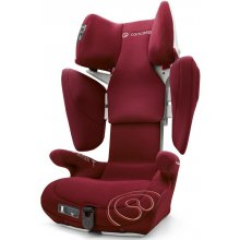 Автокресло Concord Transformer T Isofix Bordeaux Red
