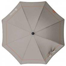 Зонтик Concord Sombrilla Sunshine для коляски Cool Beige