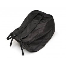 Рюкзак Doona Travel Bag Black