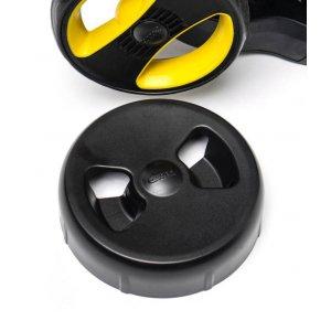 Колпаки на колеса Doona Wheel Covers Black