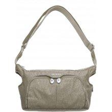 Сумка для автокресла Doona Essentials Bag Beige