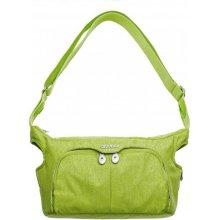 Сумка для автокресла Doona Essentials Bag Green