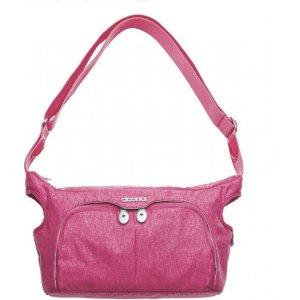 Сумка для автокресла Doona Essentials Bag Pink