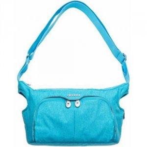 Сумка для автокресла Doona Essentials Bag Turquoise