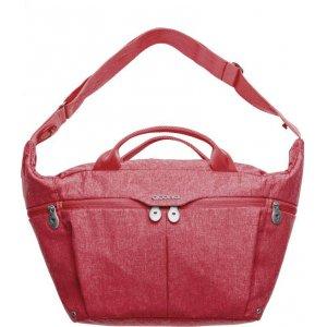 Сумка для автокресла Doona All-Day Bag Red