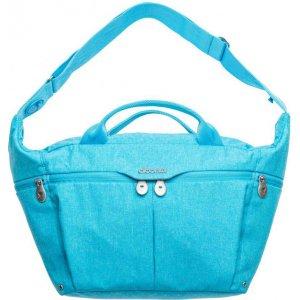 Сумка для автокресла Doona All-Day Bag Turquoise