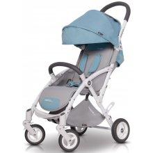 Прогулочная коляска EasyGo Minima Plus niagara