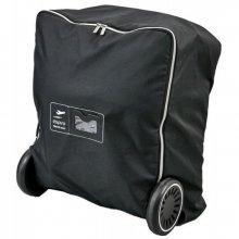 Транспортная сумка Espiro для коляски Art, Axel