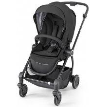 Прогулочная коляска Espiro Galaxy 10