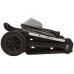 Прогулочная коляска Espiro Sonic Air 10 Onyx
