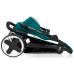 Прогулочная коляска Espiro Sonic 10 Onyx