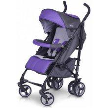 Коляска-трость Euro Cart Ritmo Ultra Violet