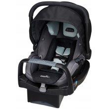 Автокресло Evenflo SafeMax Infant Shiloh
