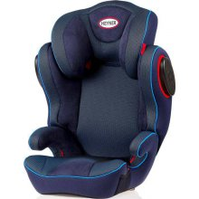 Автокресло Maxiprotect Ergo 3D-Sp Cosmic Blue