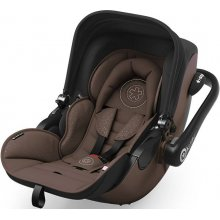Автокресло Kiddy Evoluna i-Size Nougat Brown