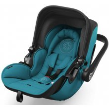 Автокресло Kiddy Evolution Pro 2 Ocean Petrol