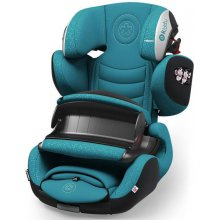 Автокресло Kiddy Guardianfix Pro 3 Ocean Petrol