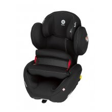 Автокресло Kiddy Phoenixfix Pro 2 Manhattan