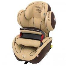 Автокресло Kiddy Phoenixfix Pro 2 Dubai