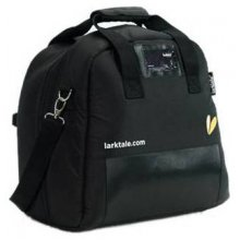 Рюкзак Larktale Travel Bag для перевозки люльки Coast Carrycot