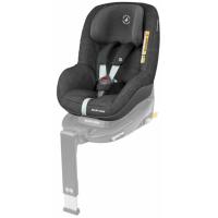 Автокресло Maxi-Cosi Pearl Pro i-Size Nomad black