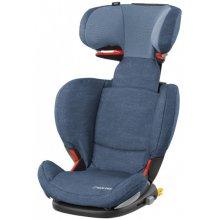 Автокресло Maxi-Cosi RodiFix AirProtect Nomad blue