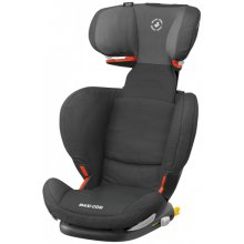 Автокресло Maxi-Cosi RodiFix AirProtect Frequency black