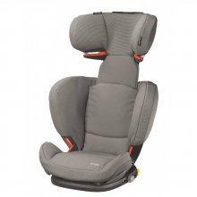 Автокресло Maxi-Cosi Rodifix Concrete Grey (Серый)