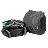 Рюкзак hifold fit-and-fold для автокресла Mifold Hifold