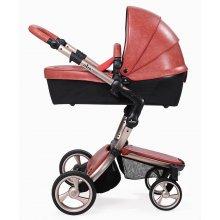 Базовый набор для коляски Mima Xari Sicilian Red