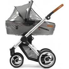Дождевик Mutsy для коляски с люлькой EVO
