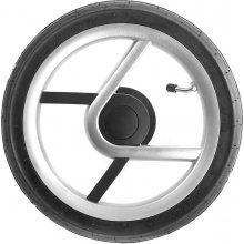 Колеса задние надувные для коляски Mutsy EVO